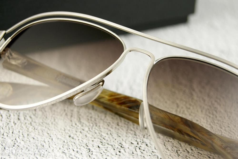 blake-kuwahara-sunglasses-sullivan-sliver-003