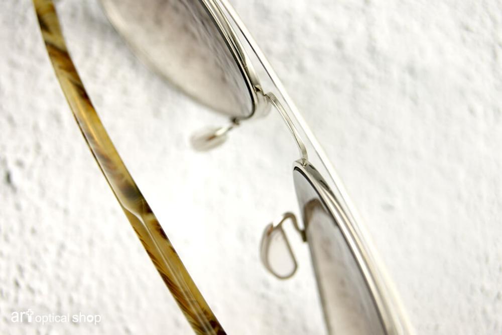 blake-kuwahara-sunglasses-sullivan-sliver-010