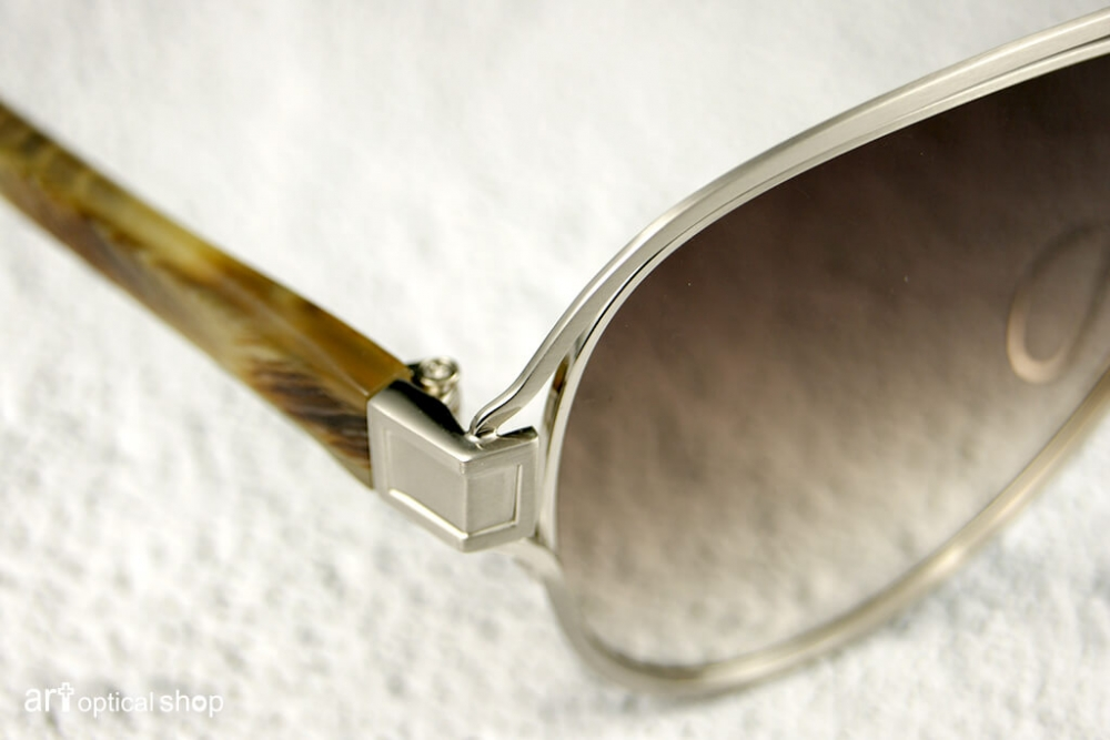 blake-kuwahara-sunglasses-sullivan-sliver-011