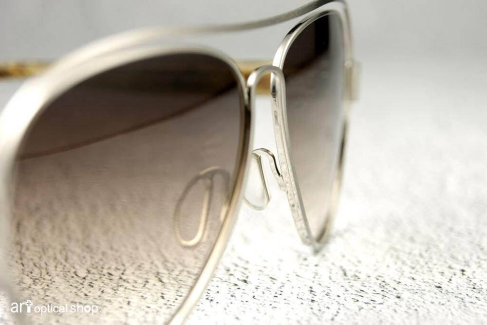 blake-kuwahara-sunglasses-sullivan-sliver-014