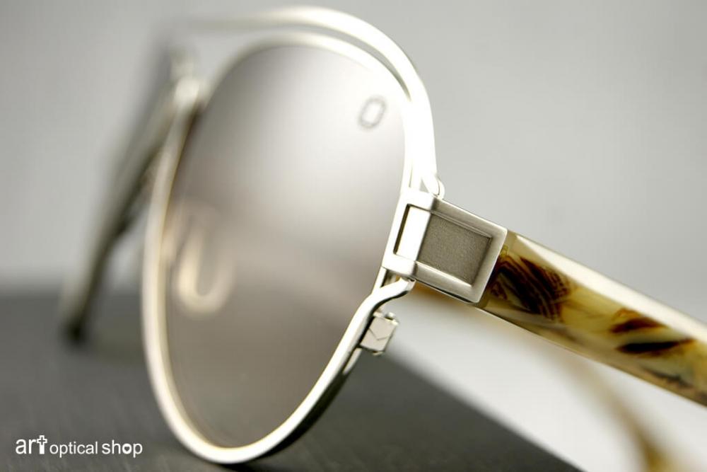 blake-kuwahara-sunglasses-sullivan-sliver-021