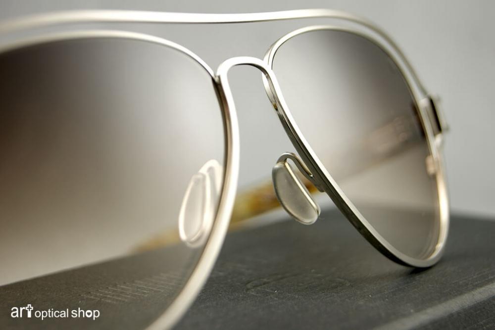 blake-kuwahara-sunglasses-sullivan-sliver-022