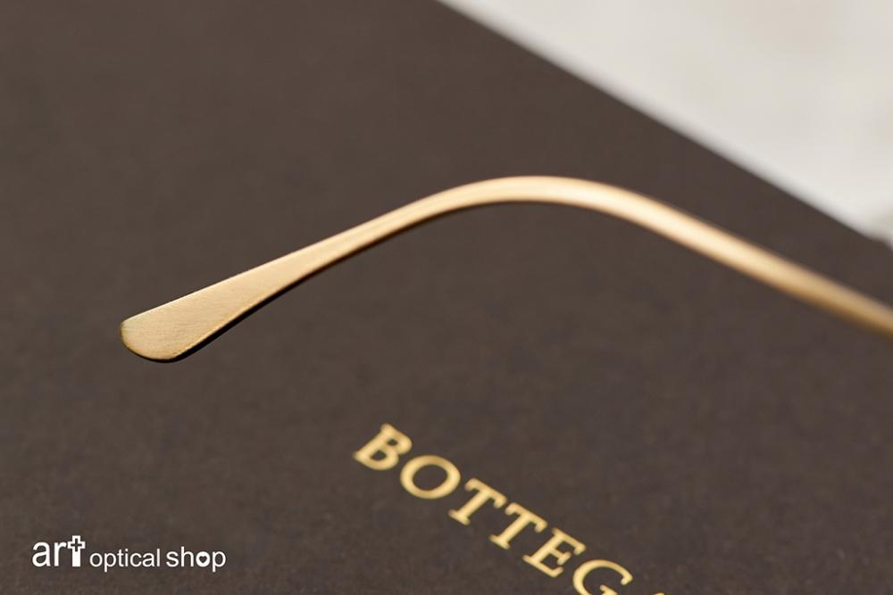 bottega-veneta-bv-bv0208S-002- (18)