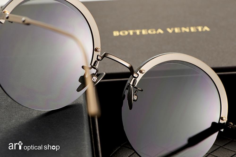bottega-veneta-bv-bv0208S-002- (9)