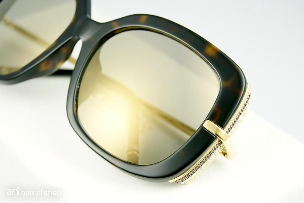 boucheron-bc0002-sa-002-quatre-classic-sunglasses-avana-gold-003