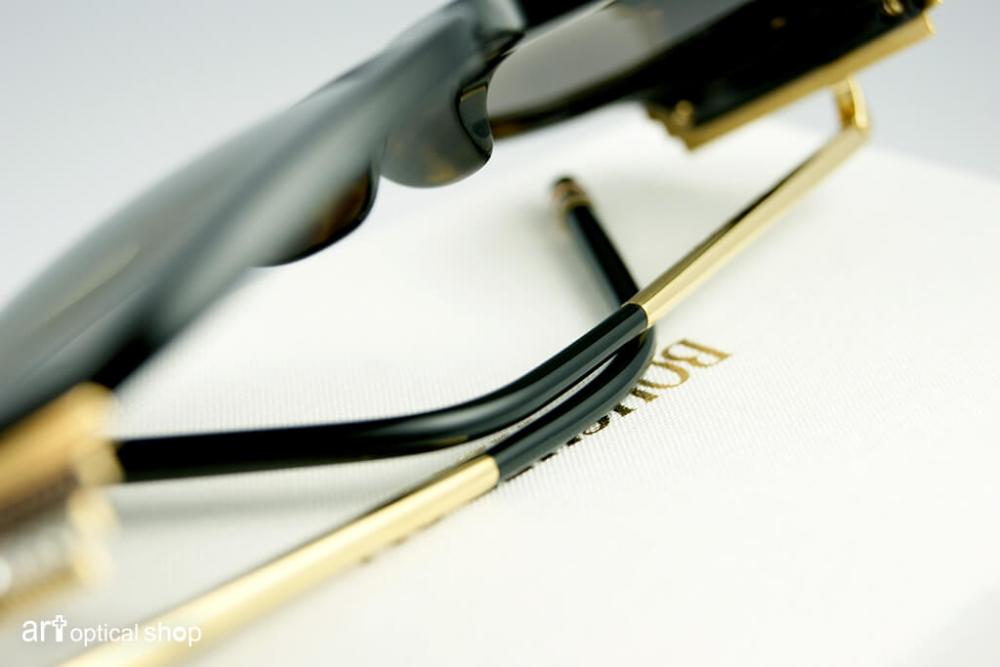 boucheron-bc0002-sa-002-quatre-classic-sunglasses-avana-gold-006