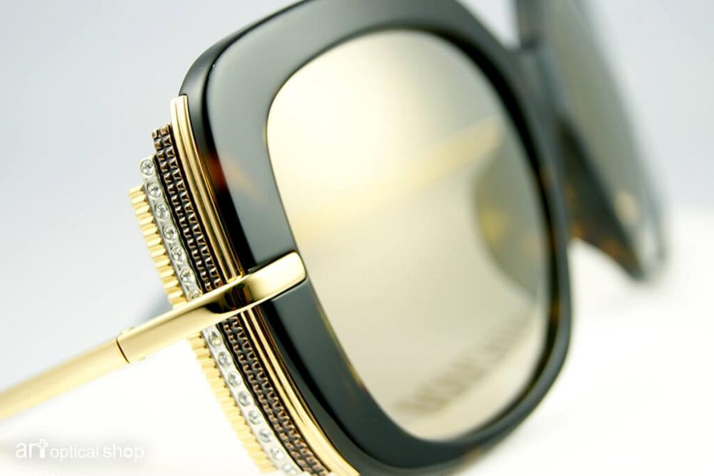 boucheron-bc0002-sa-002-quatre-classic-sunglasses-avana-gold-010