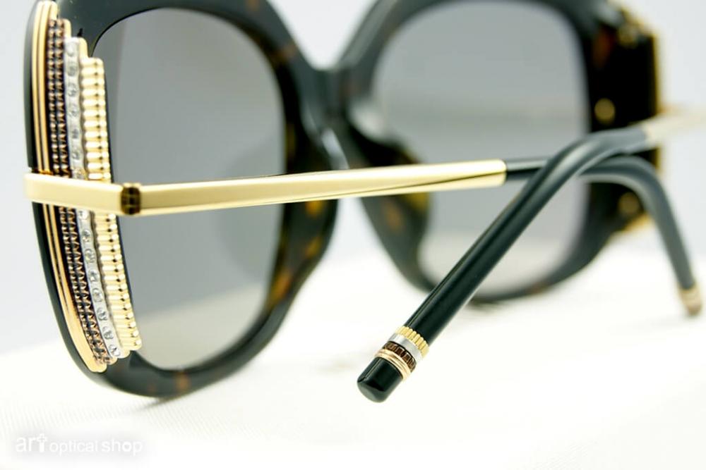 boucheron-bc0002-sa-002-quatre-classic-sunglasses-avana-gold-012