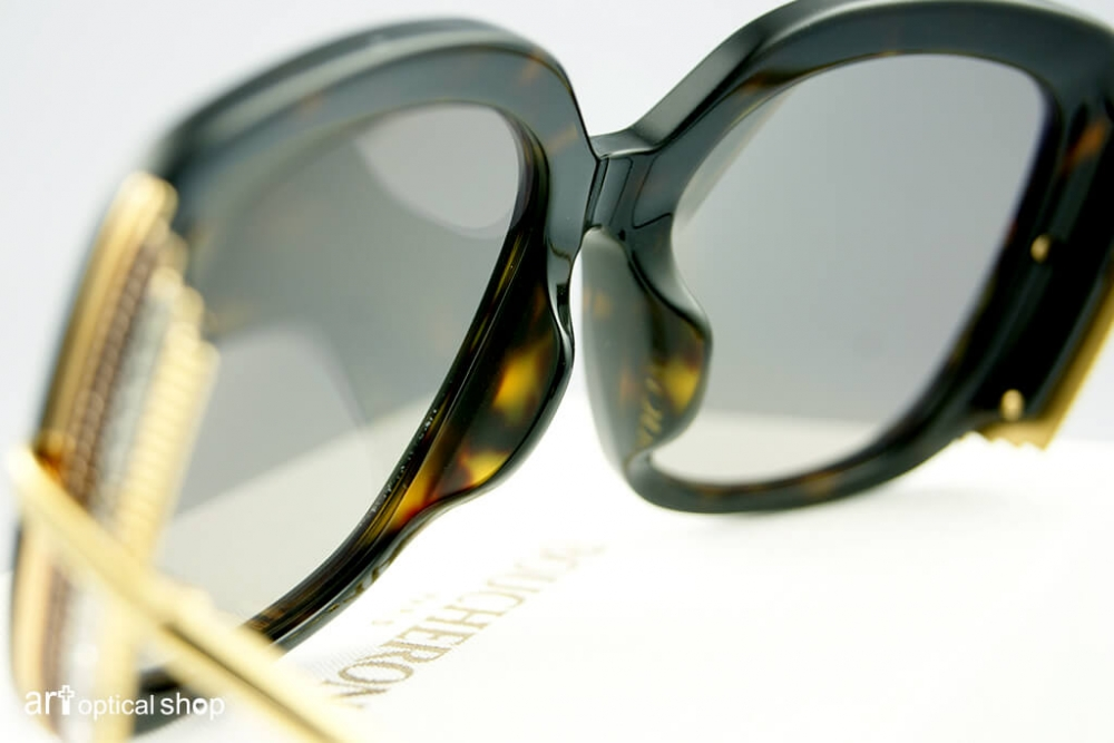 boucheron-bc0002-sa-002-quatre-classic-sunglasses-avana-gold-016