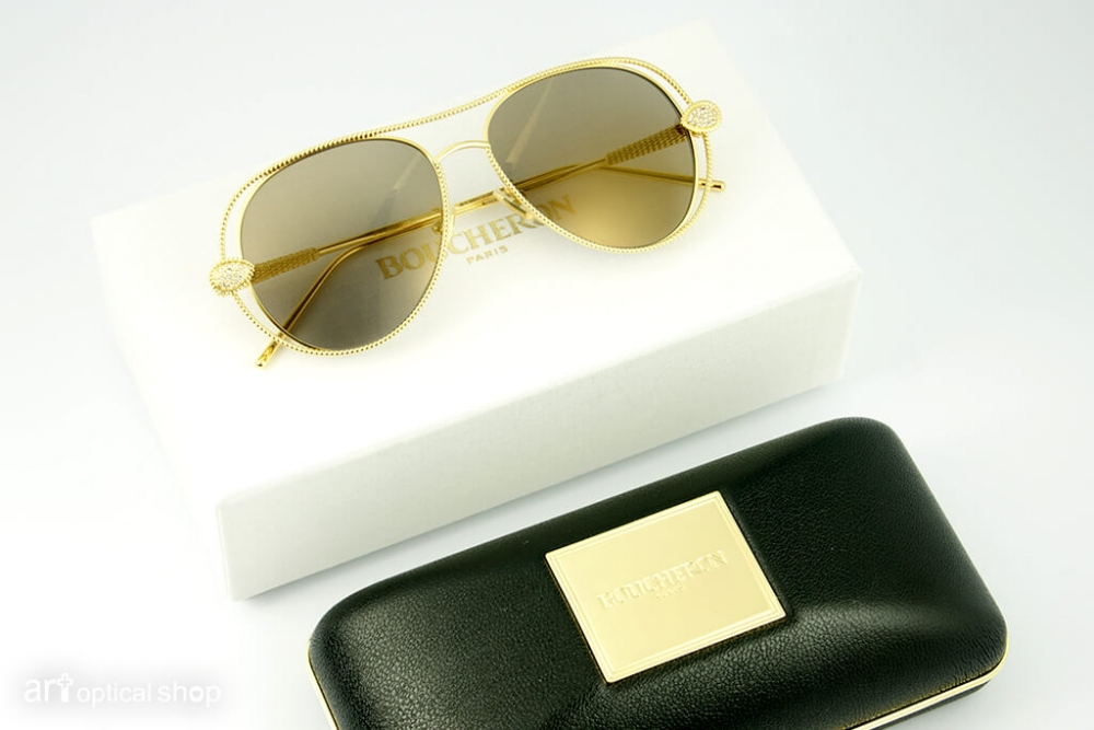 boucheron-bc0030-s-001-gold-sunglasses-001