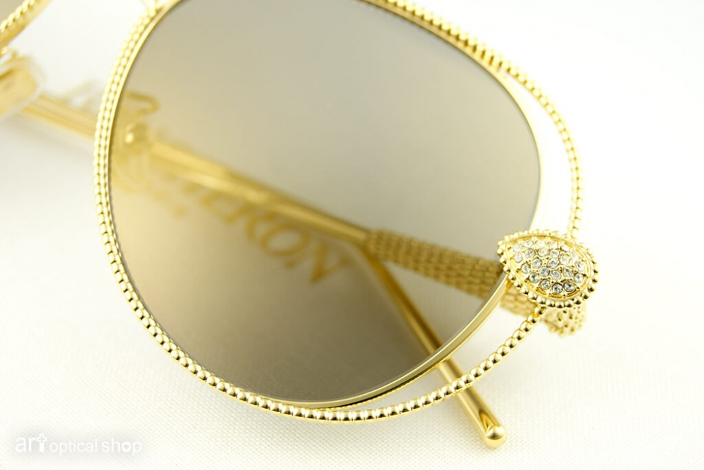 boucheron-bc0030-s-001-gold-sunglasses-004