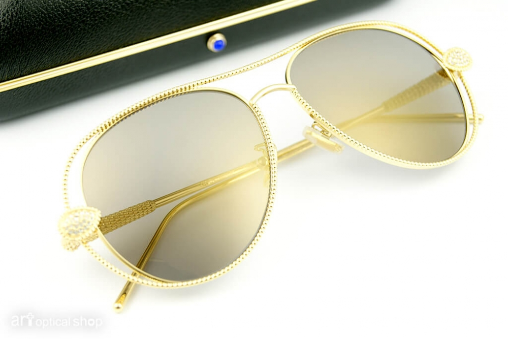 boucheron-bc0030-s-001-gold-sunglasses-005
