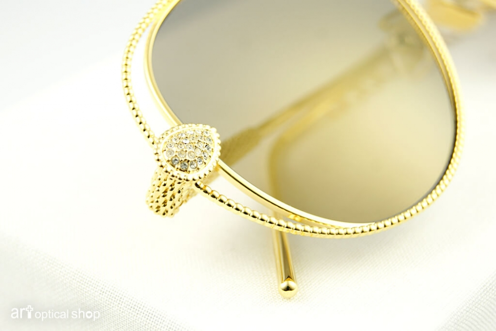 boucheron-bc0030-s-001-gold-sunglasses-006