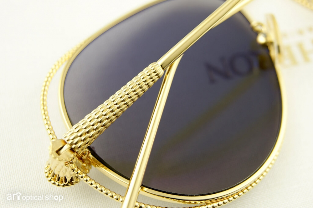 boucheron-bc0030-s-001-gold-sunglasses-013