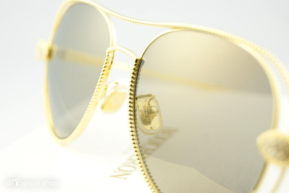 boucheron-bc0030-s-001-gold-sunglasses-015