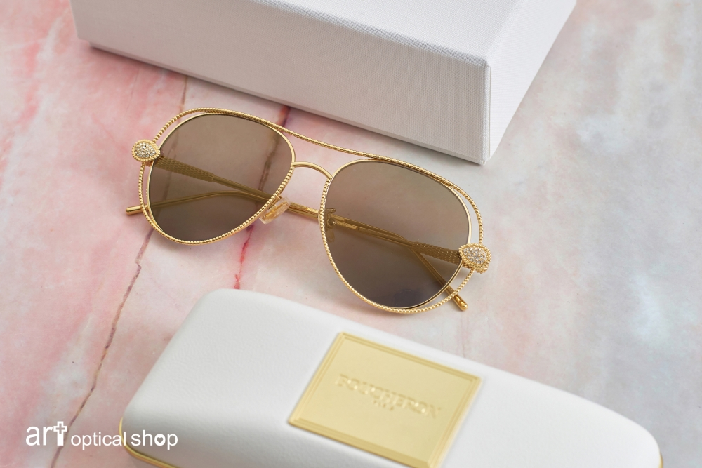 boucheron-bc0030-s-001-gold-sunglasses-017