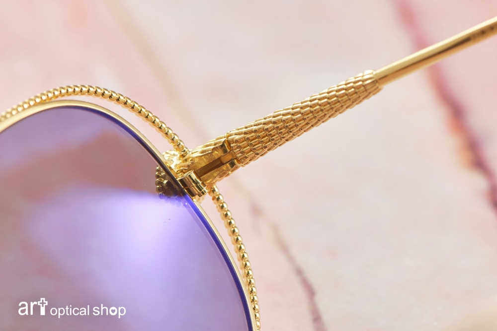 boucheron-bc0030-s-001-gold-sunglasses-021