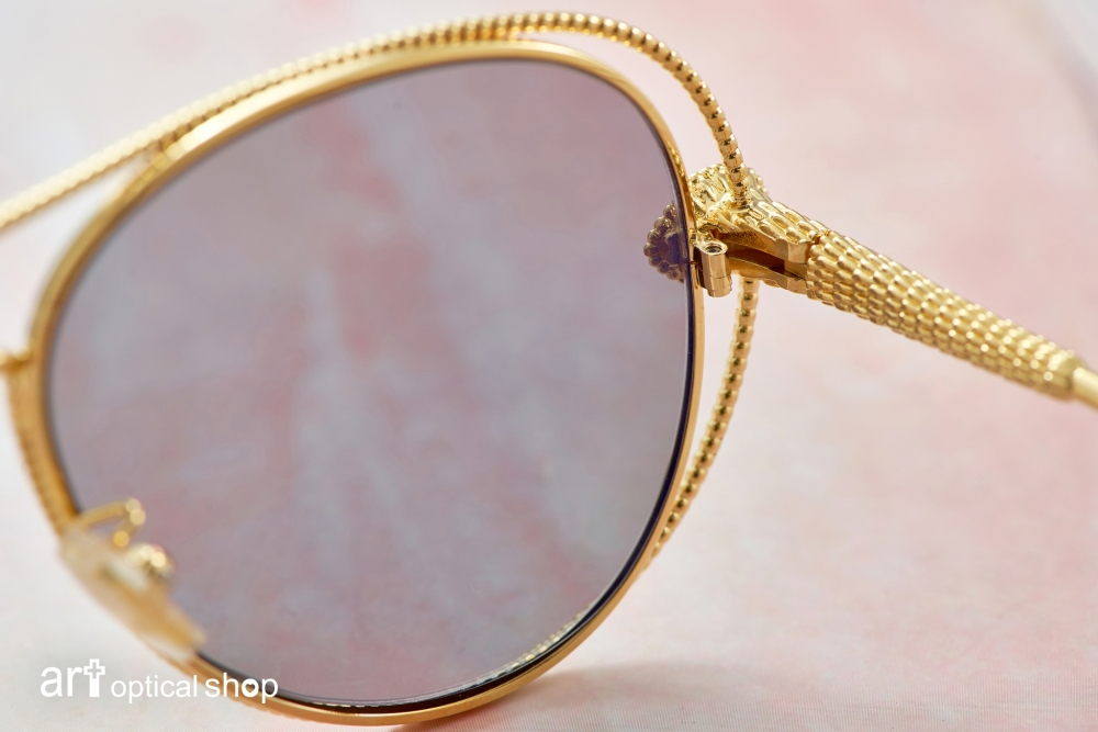 boucheron-bc0030-s-001-gold-sunglasses-025