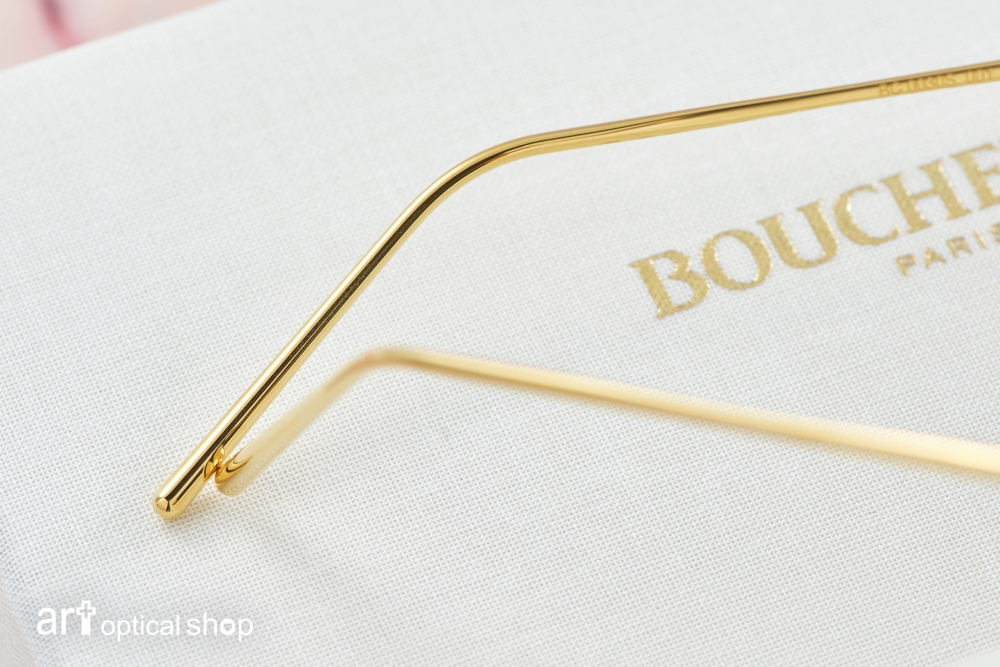 boucheron-bc0030-s-001-gold-sunglasses-027