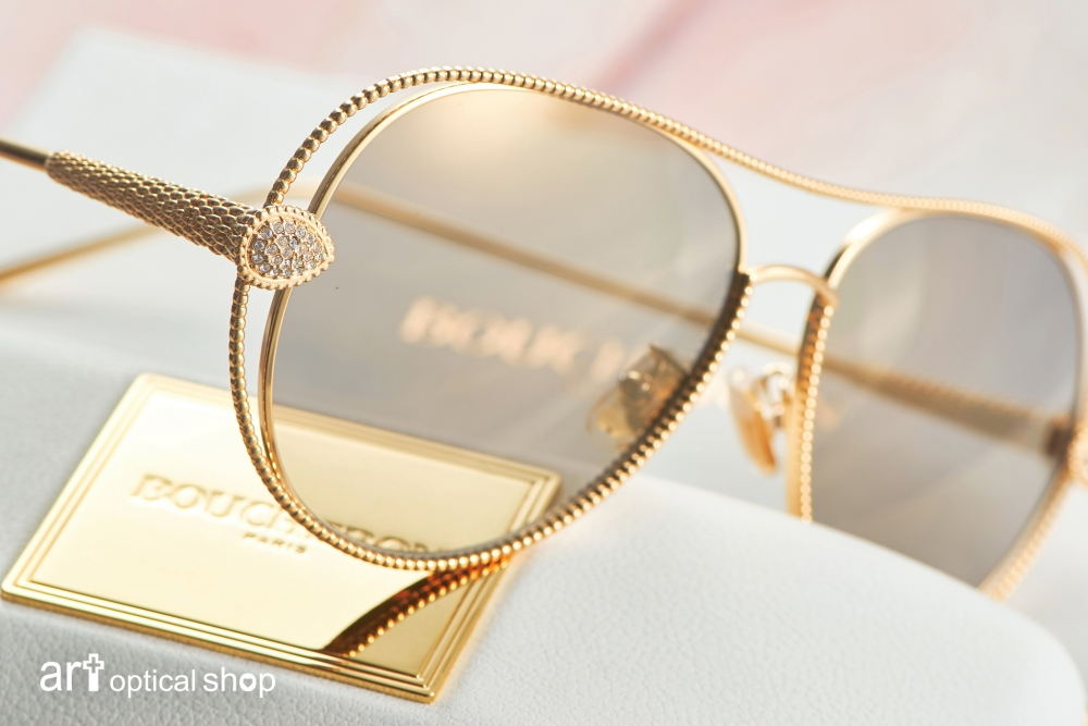boucheron-bc0030-s-001-gold-sunglasses-029