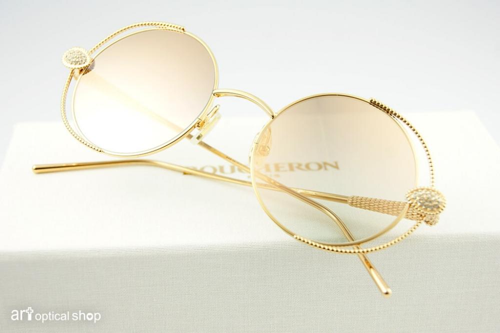 boucheron-bc0002-sa-002-quatre-classic-sunglasses-avana-gold-101