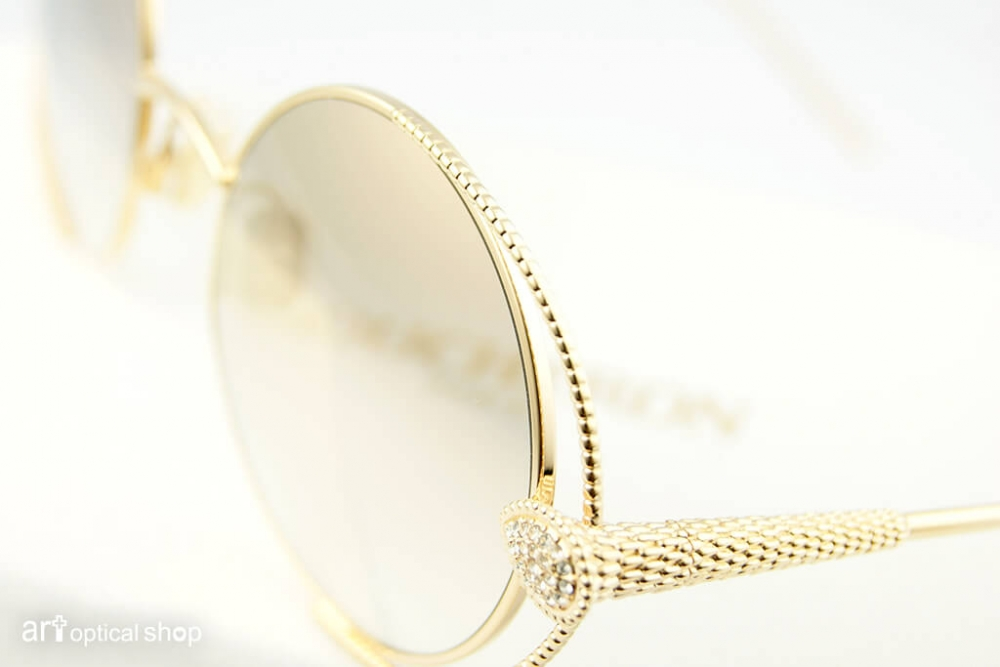 boucheron-bc0002-sa-002-quatre-classic-sunglasses-avana-gold-104