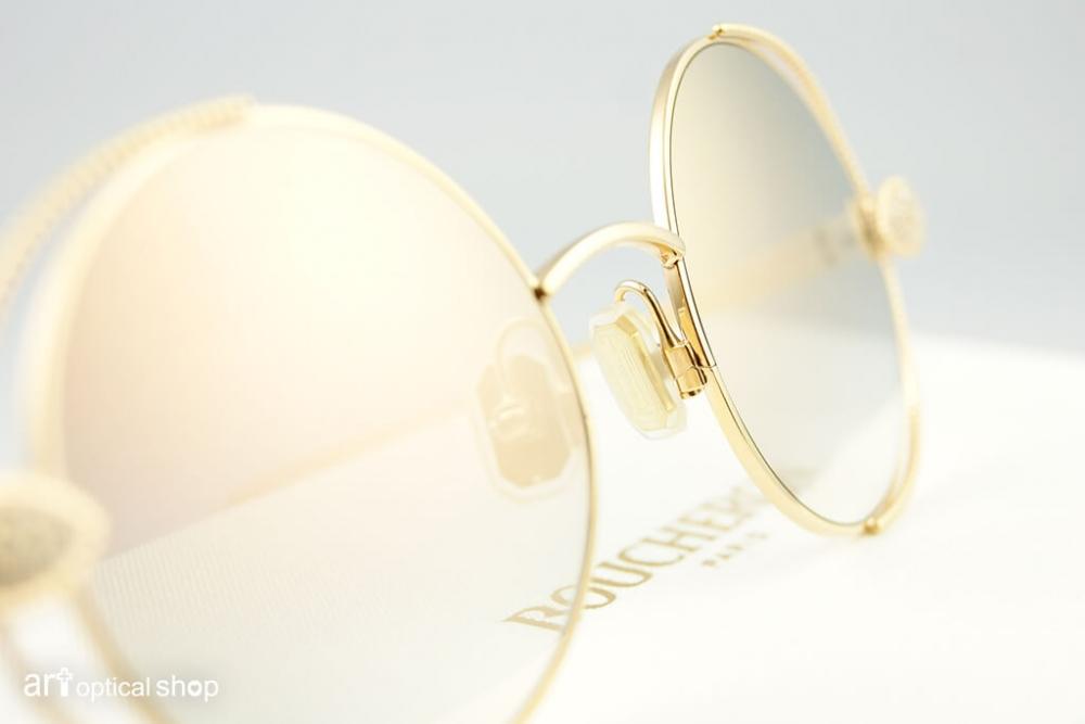 boucheron-bc0002-sa-002-quatre-classic-sunglasses-avana-gold-110