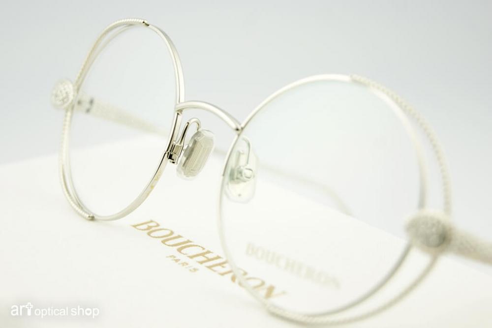 boucheron-bc0002-sa-002-quatre-classic-sunglasses-avana-gold-209