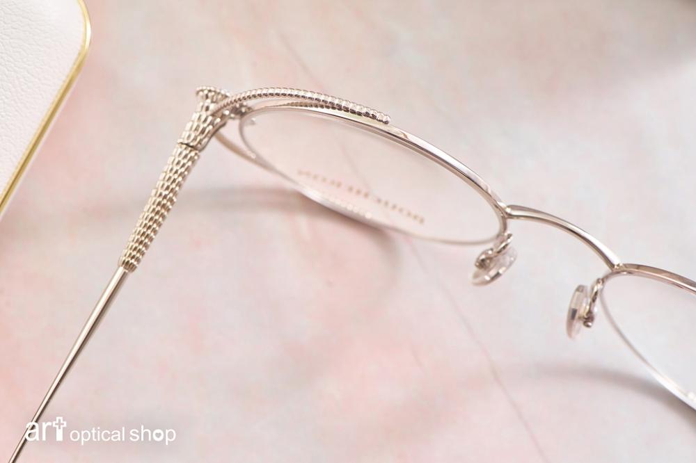 boucheron-bc0002-sa-002-quatre-classic-sunglasses-avana-gold-212