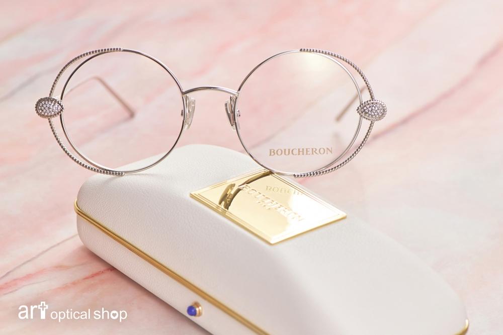 boucheron-bc0002-sa-002-quatre-classic-sunglasses-avana-gold-213