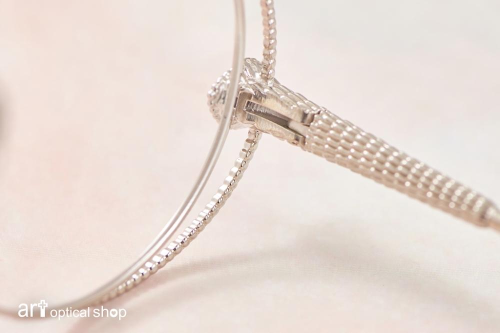 boucheron-bc0002-sa-002-quatre-classic-sunglasses-avana-gold-221