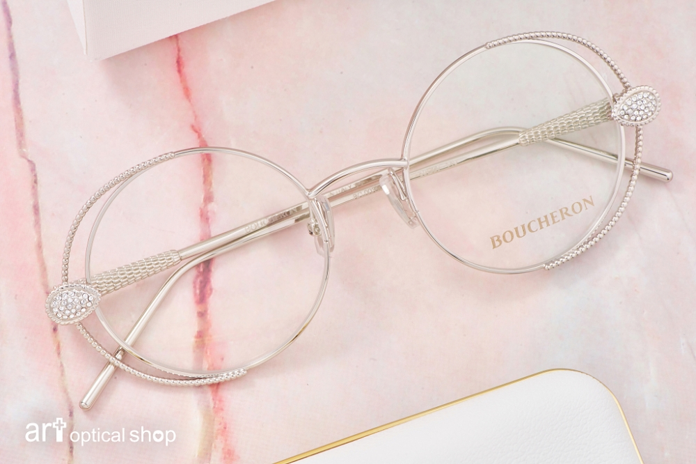 boucheron-bc0002-sa-002-quatre-classic-sunglasses-avana-gold-224