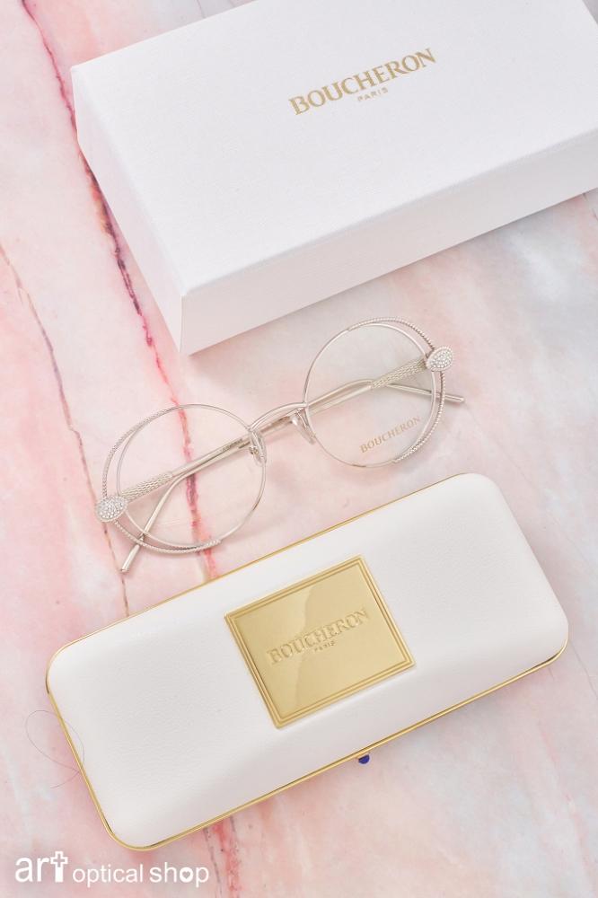 boucheron-bc0002-sa-002-quatre-classic-sunglasses-avana-gold-226