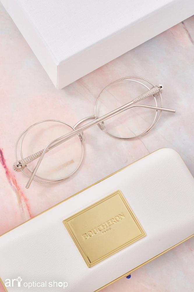 boucheron-bc0002-sa-002-quatre-classic-sunglasses-avana-gold-227