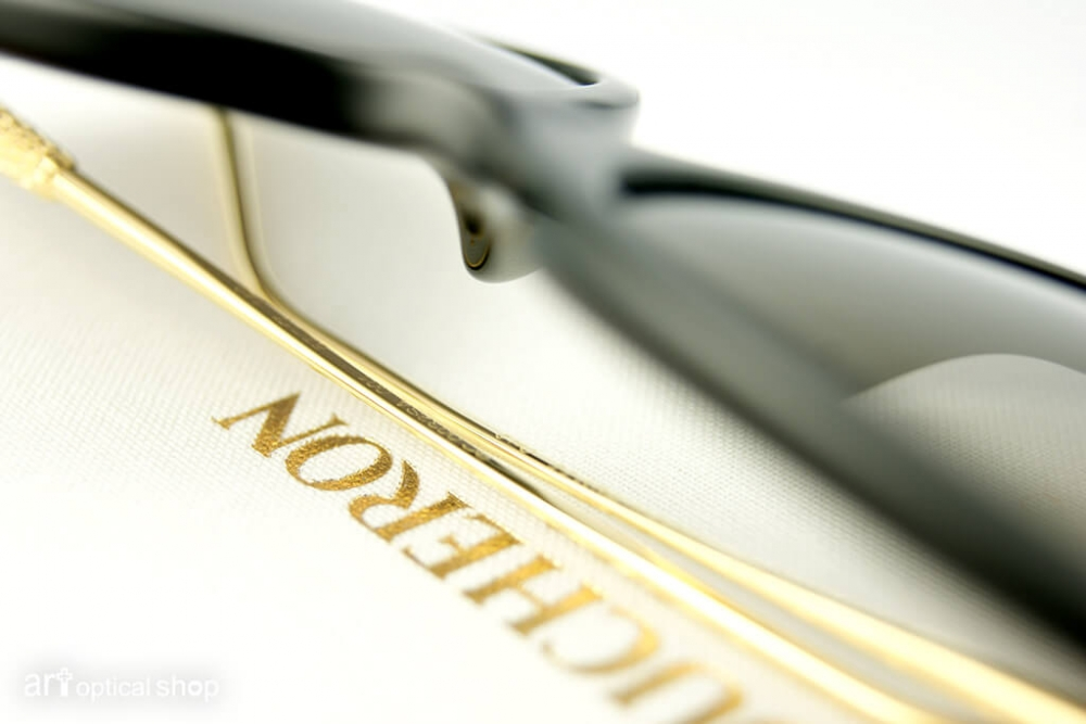 boucheron-bc0032-sa-001-sunglasses-gold-black-006