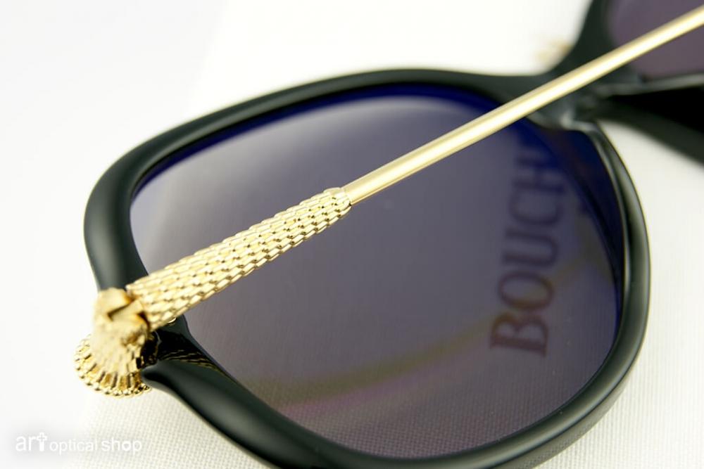boucheron-bc0032-sa-001-sunglasses-gold-black-007