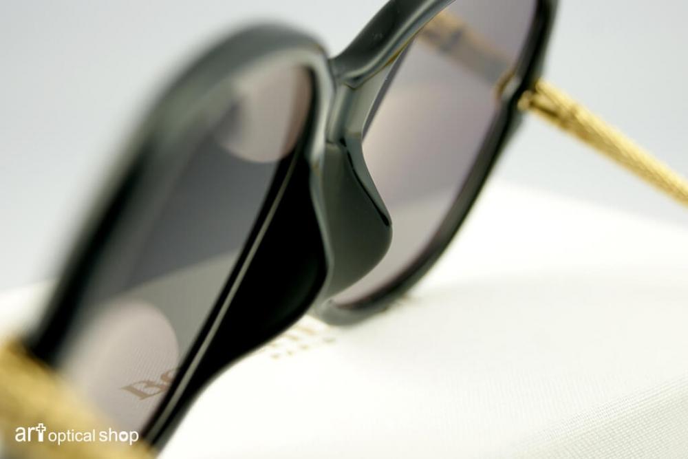 boucheron-bc0032-sa-001-sunglasses-gold-black-009