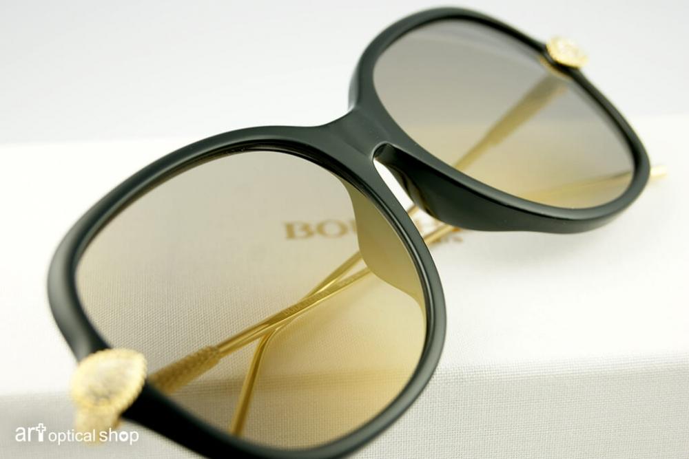 boucheron-bc0032-sa-001-sunglasses-gold-black-010