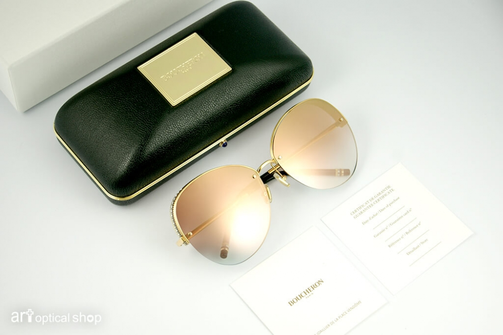boucheron-bc0034-s-003-sunglasses-gold-bronze-001