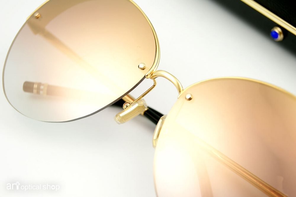 boucheron-bc0034-s-003-sunglasses-gold-bronze-003