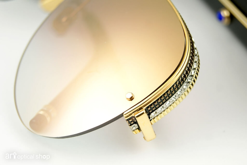 boucheron-bc0034-s-003-sunglasses-gold-bronze-004