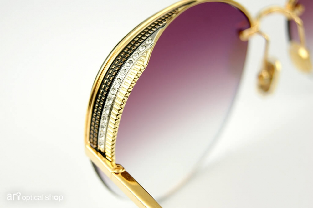 boucheron-bc0034-s-003-sunglasses-gold-bronze-007