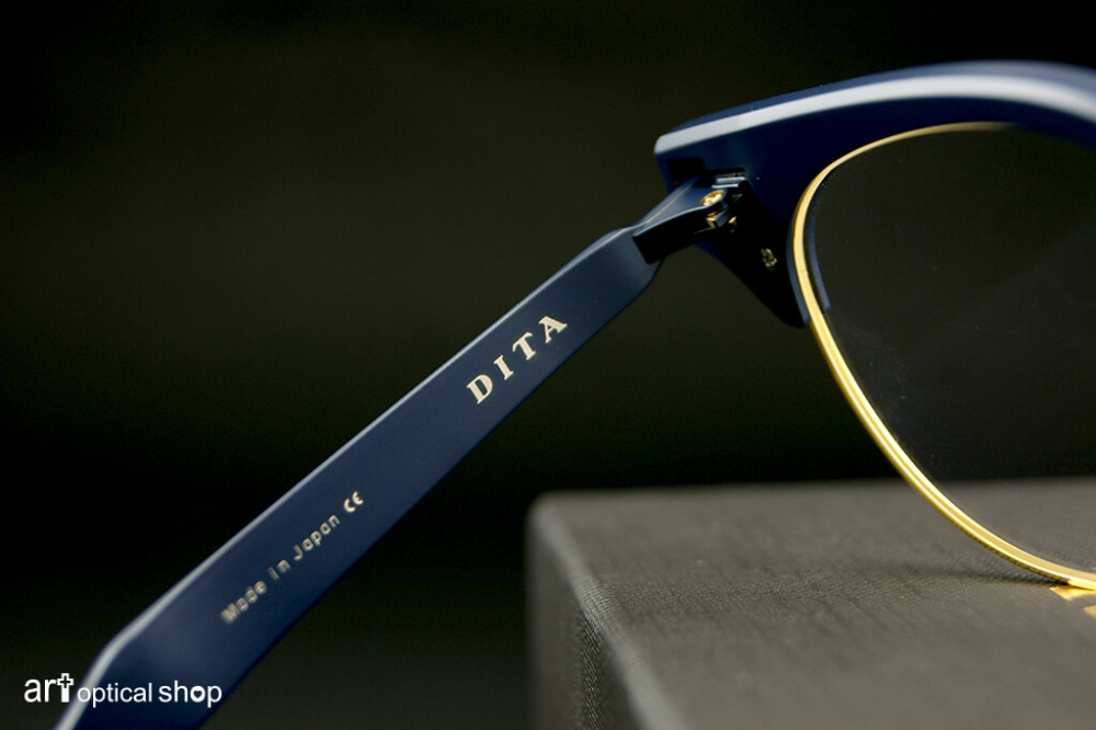 dita-brixa-dtx-109-asian-fit-navy-gold-blue-015