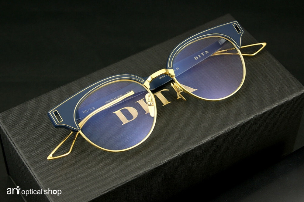 dita-brixa-dtx-109-asian-fit-navy-gold-blue-018