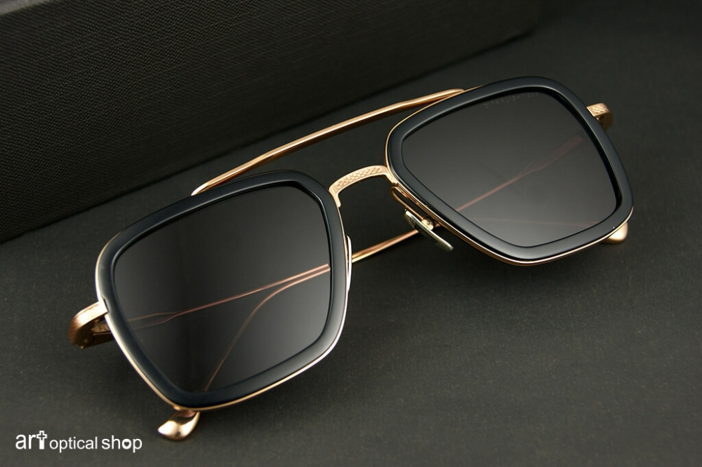 dita-flight-006-7806-aviator-sunglasses-101