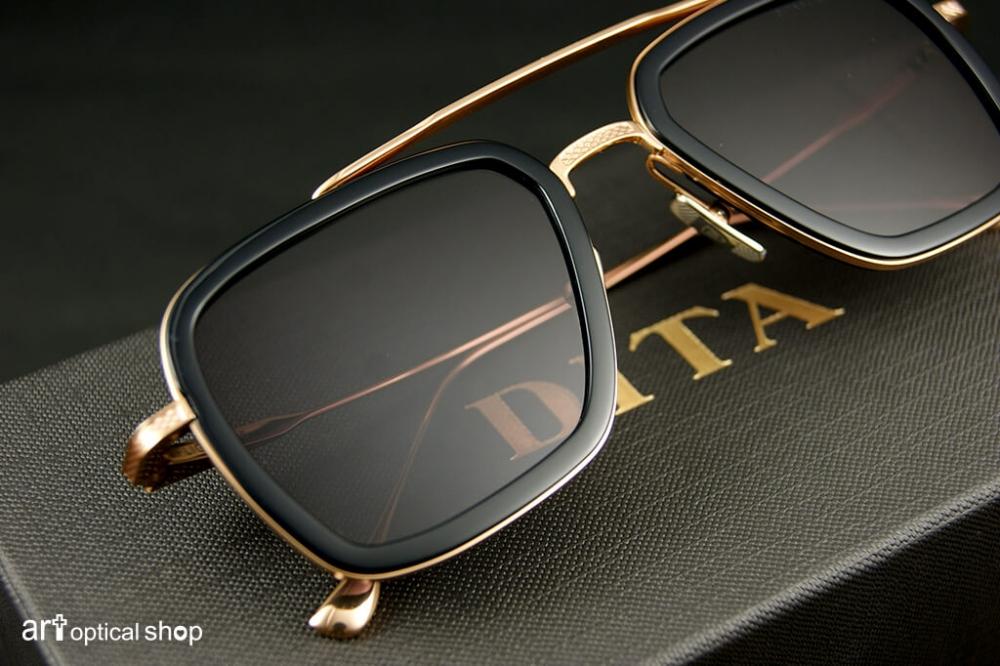 dita-flight-006-7806-aviator-sunglasses-102
