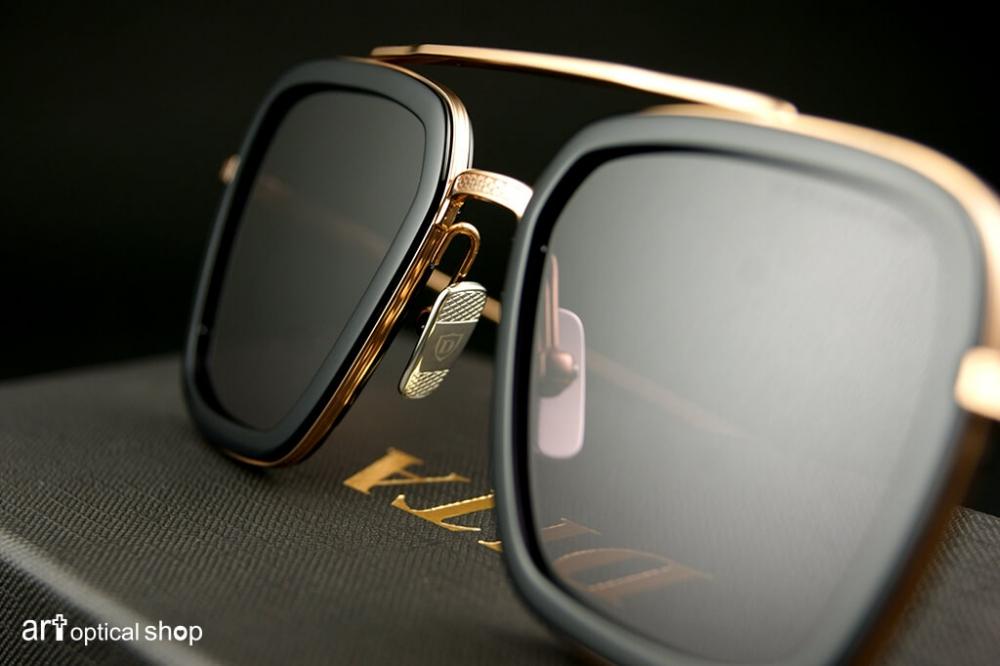 dita-flight-006-7806-aviator-sunglasses-111