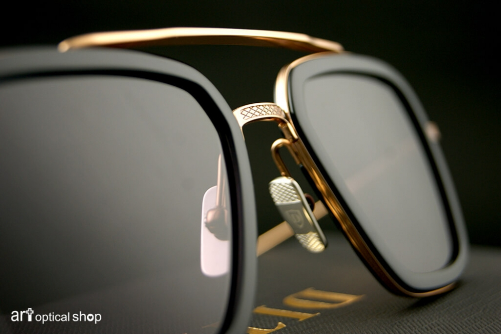 dita-flight-006-7806-aviator-sunglasses-113
