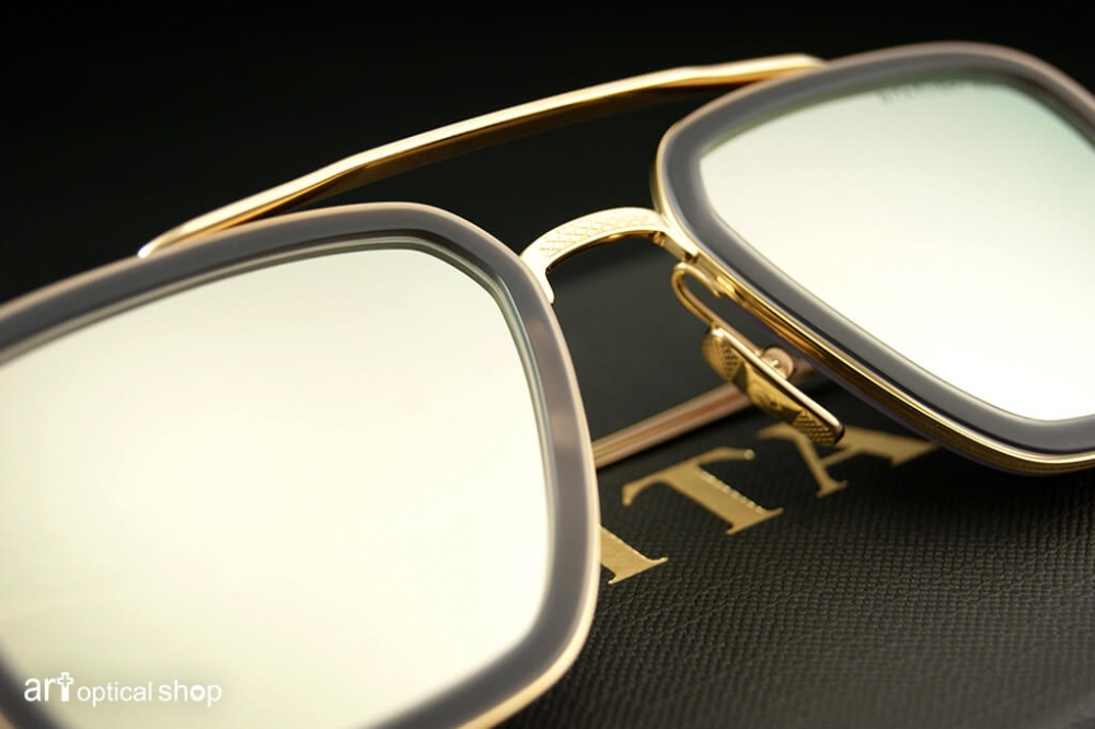 dita-flight-006-7806-aviator-sunglasses-203
