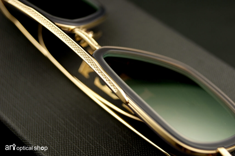dita-flight-006-7806-aviator-sunglasses-206
